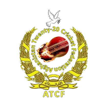 cricket t20 ITCF afghanistan