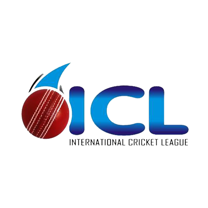 cricket t20 ITCF icl