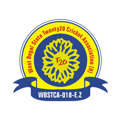cricket t20 ITCF west bengal
